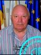 Ing.dipl. Manda Alexandru