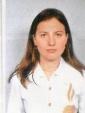 Ing.dipl. Munteanu Mariana