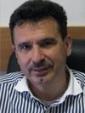 Prof.dr.ing.dipl. Fetecau Catalin