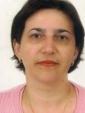 Dr.ec. Sirbulescu Elena-Claudia