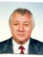 dr.ing.dipl. Baciu Ionel Doru