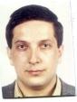 Ing.dipl. Dumitru Florin-Doru