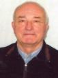 Ing. dipl. Moldovan Augustin