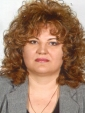 Conf.dr.ing.dipl. Pirvulescu Luminita Cornelia