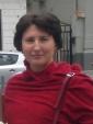 Dr.ing.dipl. Stanciu Mariana Domnica