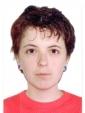 Ing.dipl. Ciurtin Mihaela Elena