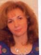 Ing. Alecusan Dorina
