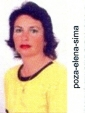 Dr.ing.dipl. Sima Elena