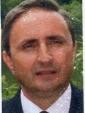 Ing.dipl. Talpos Constantin
