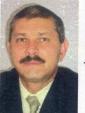 Ing.dipl. Teodorescu Doru