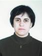 ing. Sirbu Ioana Gabriela