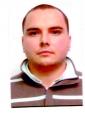 Ing.dipl. Bran Gheorghe Aurelian