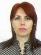 Dr.ing.dipl. Nita Simona