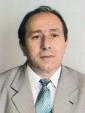 Dr.ing.dipl Lita Ioan