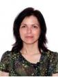 Dr.ing.dipl Constantinescu Luminita Mirela