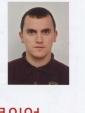 Ing.dipl. Cucuiet Marius Ionut