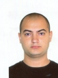 Ing.dipl. Lacatus Alexandru Eugen