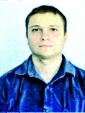 Dr.ing. Miritoiu Cosmin Mihai