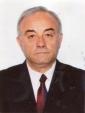 Dr.ing.dipl. Balan George