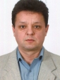 Dr.ing.dipl. Grigorescu Ioan Lucian