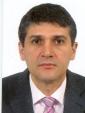 Dr.ing.dipl Brad Ioan