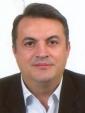 Dr.ing.dipl Iancu Tiberiu