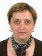 Dr.ing.dipl Merce Iuliana Ioana