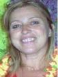 Dr.ing.dipl Chirila Elena