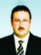 Ing.dipl. Dana Dragos Ionut
