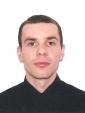 Dr.ing.dipl Axinte Mihai
