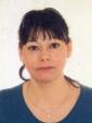 Dr.ing.dipl. Mihut Casiana Doina