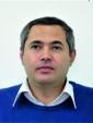 Dr.ing.dipl. Nicola Marcel