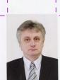 Prof.dr.ing.dipl. Ciontu Marian