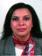 Dr.ing.dipl. Toader Cosmina Simona