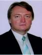 Dr.ing.dipl. Manea Viorel