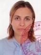 Ing.dipl. Vinatu Ramona Mihaela