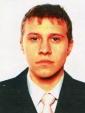 Ing.dipl. Bordeasu Constantin