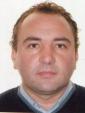Dr.ing.dipl. Druga Corneliu Nicolae