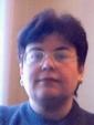 Prof.dr.ing.dipl. Zoican Roxana Mariana