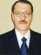 Prof.dr.ing.dipl. Zoican Sorin