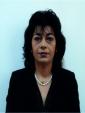 Dr.ing.dipl Stan Mari Isabella