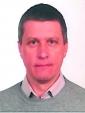 Prof.dr.ing.dipl. Dan Daniel