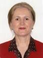 S.l.dr.ing.dipl. Teodorescu Rodica Mihaela