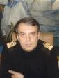 Dr.ing.dipl Chitac Vergil