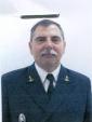 Dr.ing.dipl Pricop Mihail