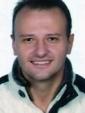 Dr.ing.dipl. Stanciu Sorin Mihai