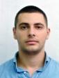 Ing.dipl. Moldovan Stefan Adrian