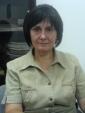 Conf.dr.ing.dipl. Cascaval Doina