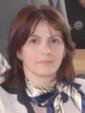 Dr.ing.dipl. Piroi Cristina