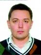 Ing.dipl. Olteanu Sergiu